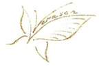 logo-butterfly small very