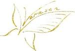 logo-butterfly2