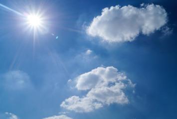 sky-sunny-clouds-cloudy (1)