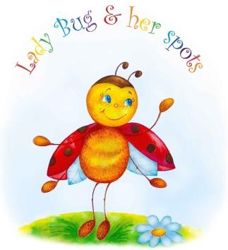 Lady-BugEbook-small-e1544640687934.jpg