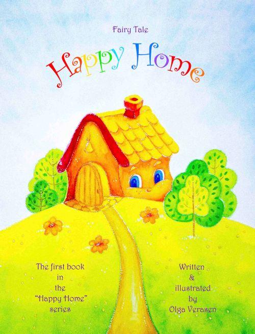 01-02 cover happy home ovw small
