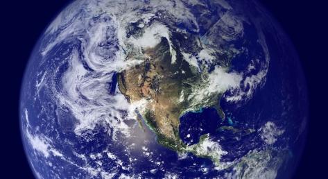 earth-global-globe-87651-2-e1550243556598.jpg